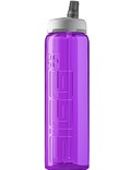 SIGG Trinkflasche 0.75 l New Active Top VIVA Purple