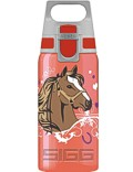 SIGG Trinkflasche »VIVA ONE« 0.5 L Horses
