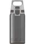 SIGG Trinkflasche »VIVA ONE« 0.5 L Anthracite